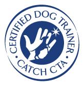 CATCH_CCDT-Seal-Blue-150 (1)